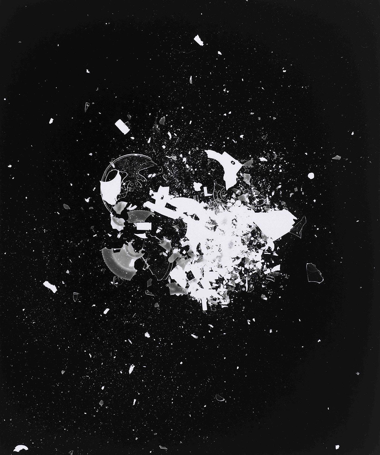 MT-2015-Virvatuli-sarjasta-Mustavalkoisia-elokuvia