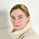Elina Brotherus