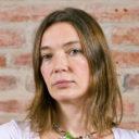 Maria Duncker