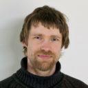 Markus Kåhre