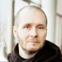 Jussi Kivi