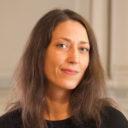 Laura Könönen