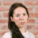 Katrina Neiburga