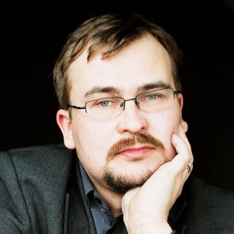 Petri Yrjölä