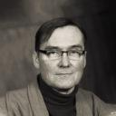 Markus Konttinen