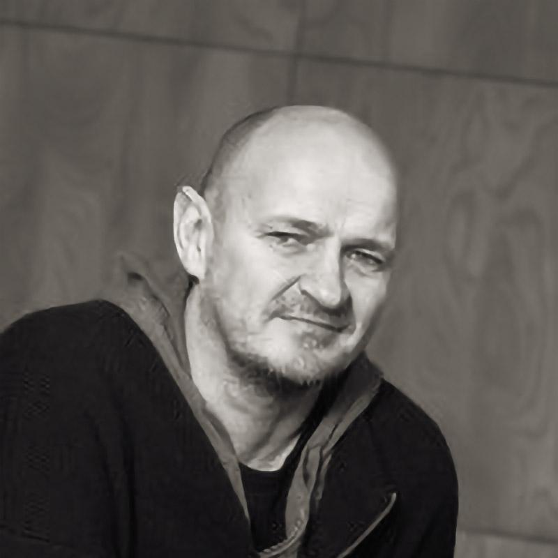 Jaakko Niemelä