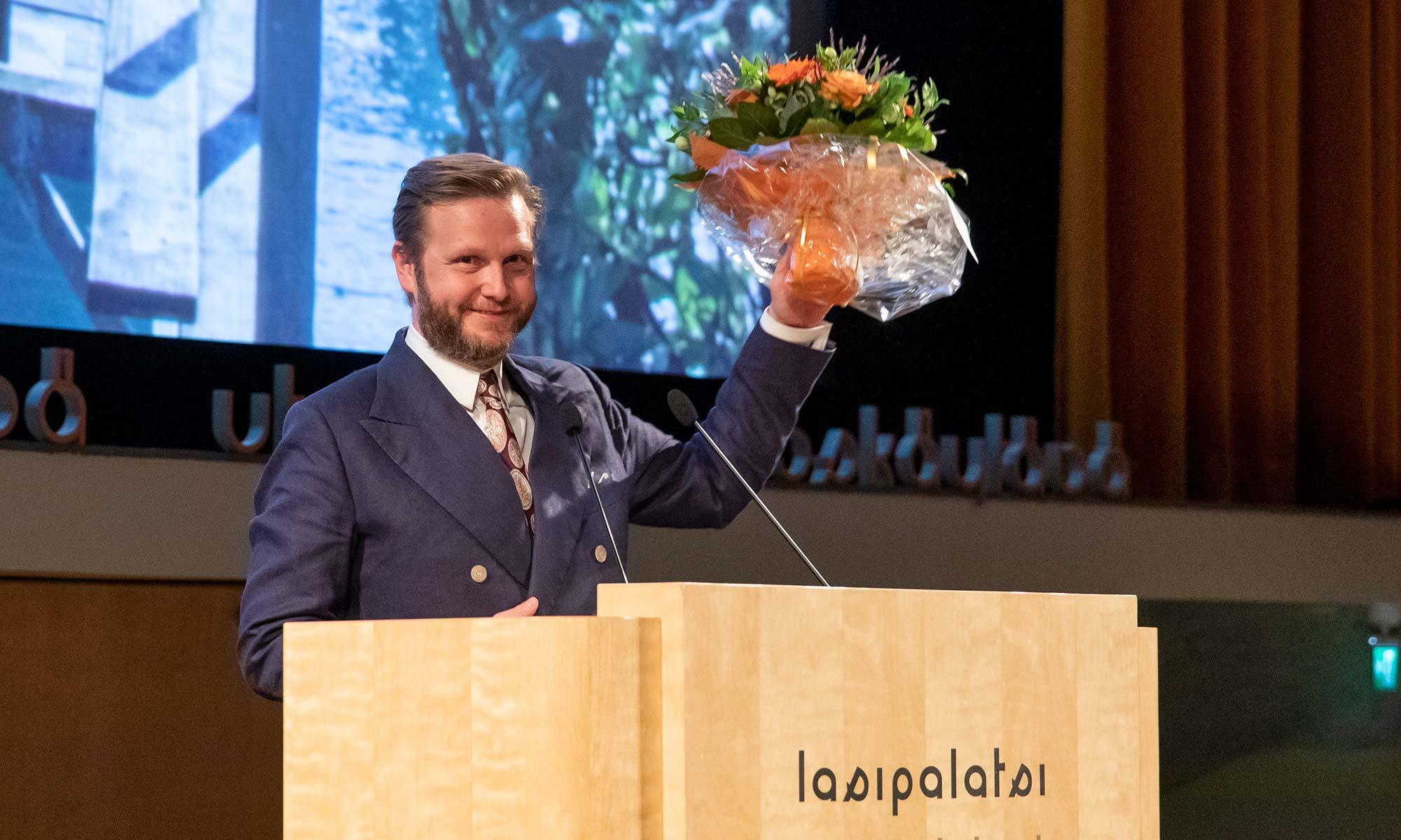kjartansson-voittaja-2019
