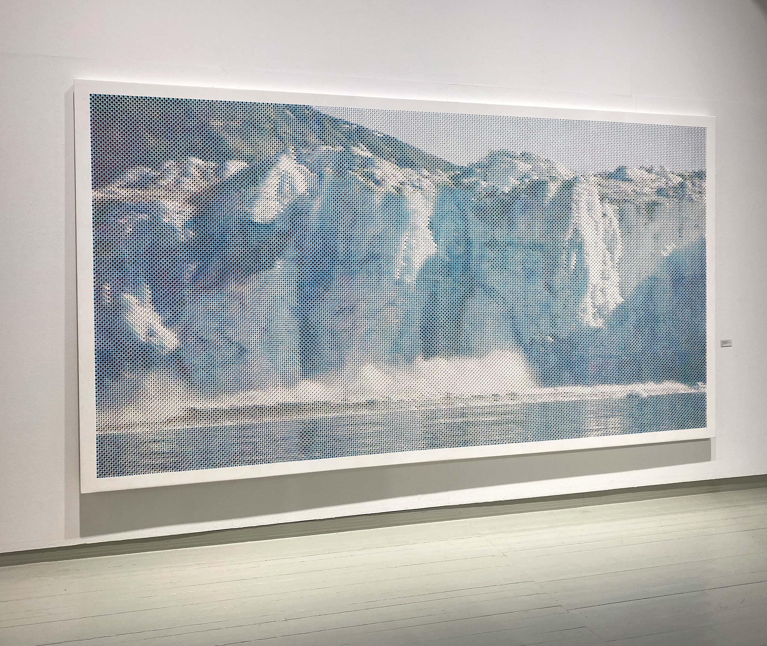 Calving-Glacier.jpg