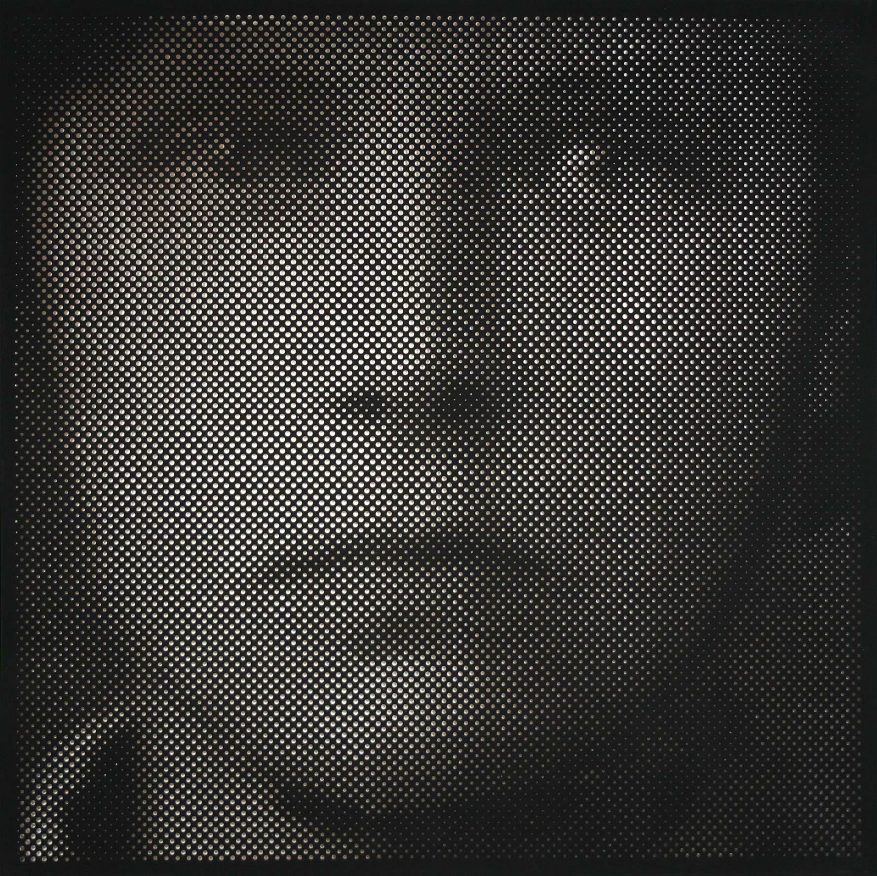 Picture-of-Portraits-II.jpg