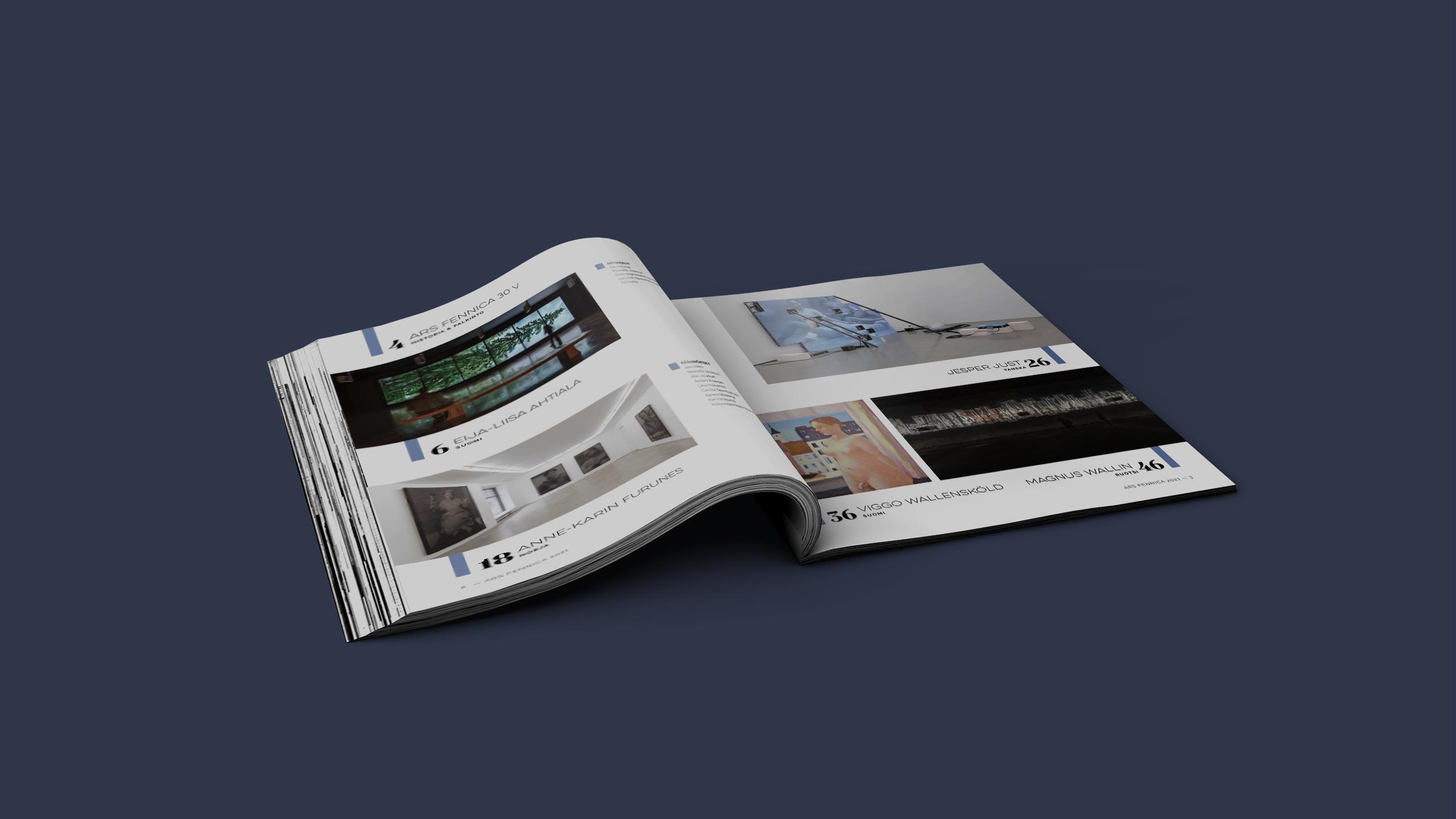 katalogi-2021-julkaisu